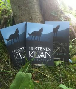 HestensKlan